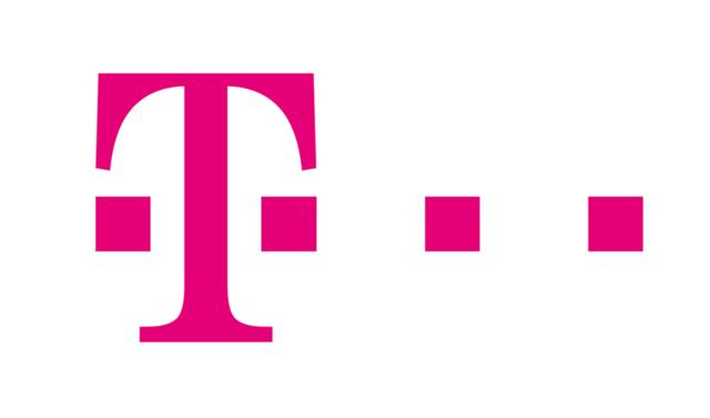 Telekom Romania anunţă fuziunea tuturor operaţiunilor sale mobile sub Telekom Romania Mobile Communications SA