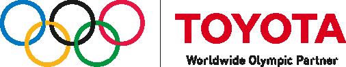 Toyota România a încheiat parteneriate pentru susținerea    performanțelor sportive și asigurarea mobilității cu Comitetul Olimpic și Sportiv Român și Comitetul Național Paralimpic România