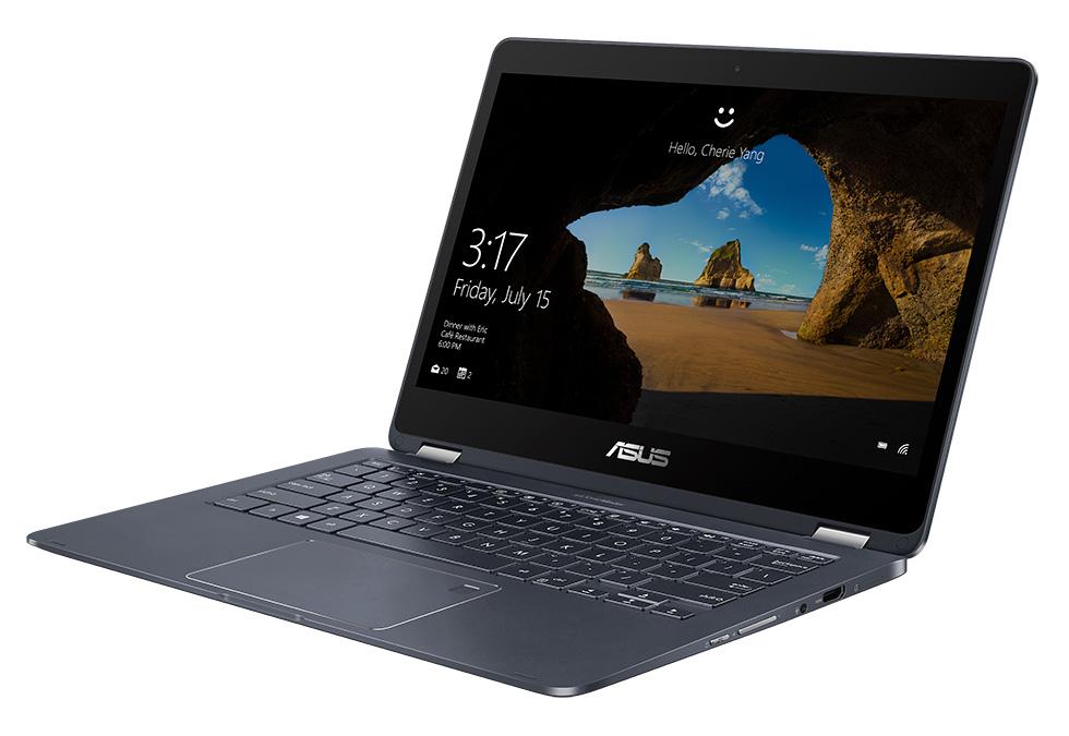 ASUS a anunțat laptopul NovaGo, dezvoltat împreună cu Microsoft și Qualcomm