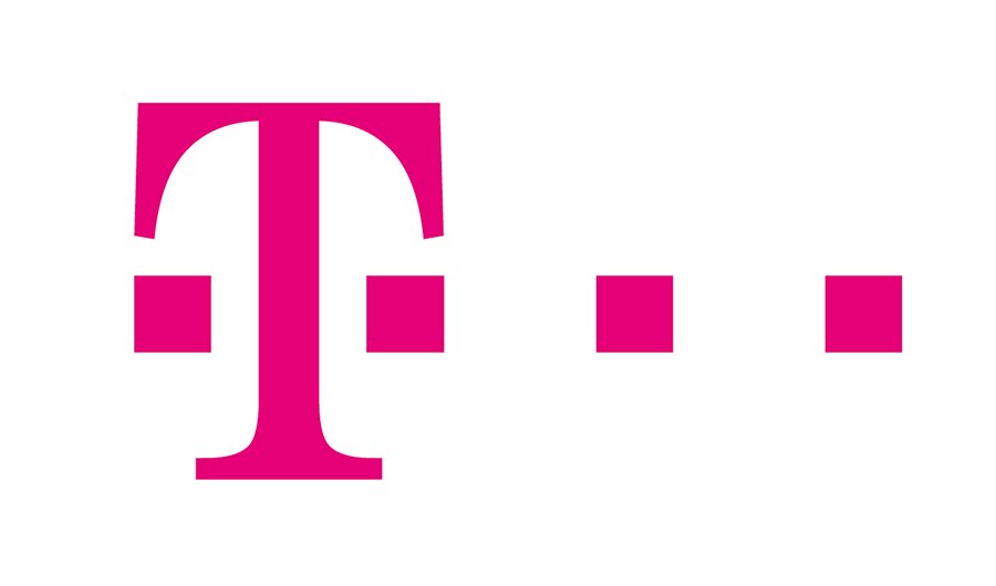 Telekom Romania reports performance indicators for Q2 2018