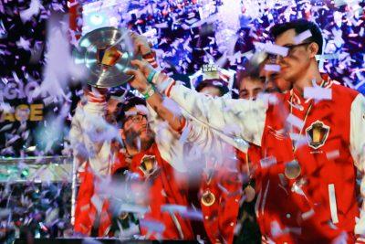 RedFear Esports și Bad and Boujee se vor duela în finala Turneului Național de League of Legends, competiție cu premii de 5.000 de euro