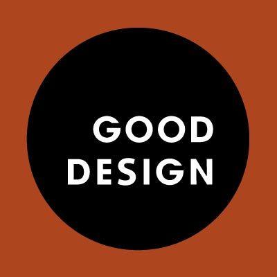 Logitech câștigă 19 premii GOOD DESIGN 2017