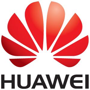 Huawei anunță o creștere de peste 20% în 2017