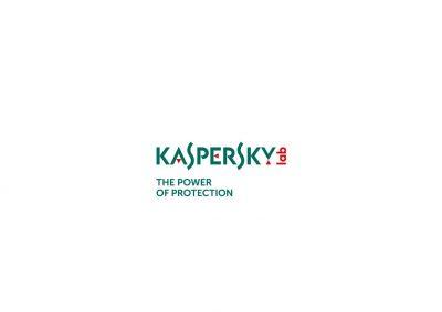 Kaspersky Lab a descoperit Skygofree: un program complex de urmărire pentru Android, activ din anul 2014