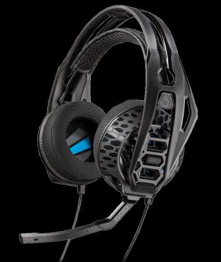 Nivelul următor în jocuri: Căştile Plantronics cu Dolby Atmos® sunt disponibile acum în România