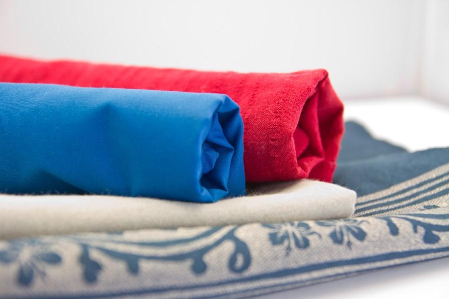 Ce fel de lavete sunt bune pentru curatenia generala?