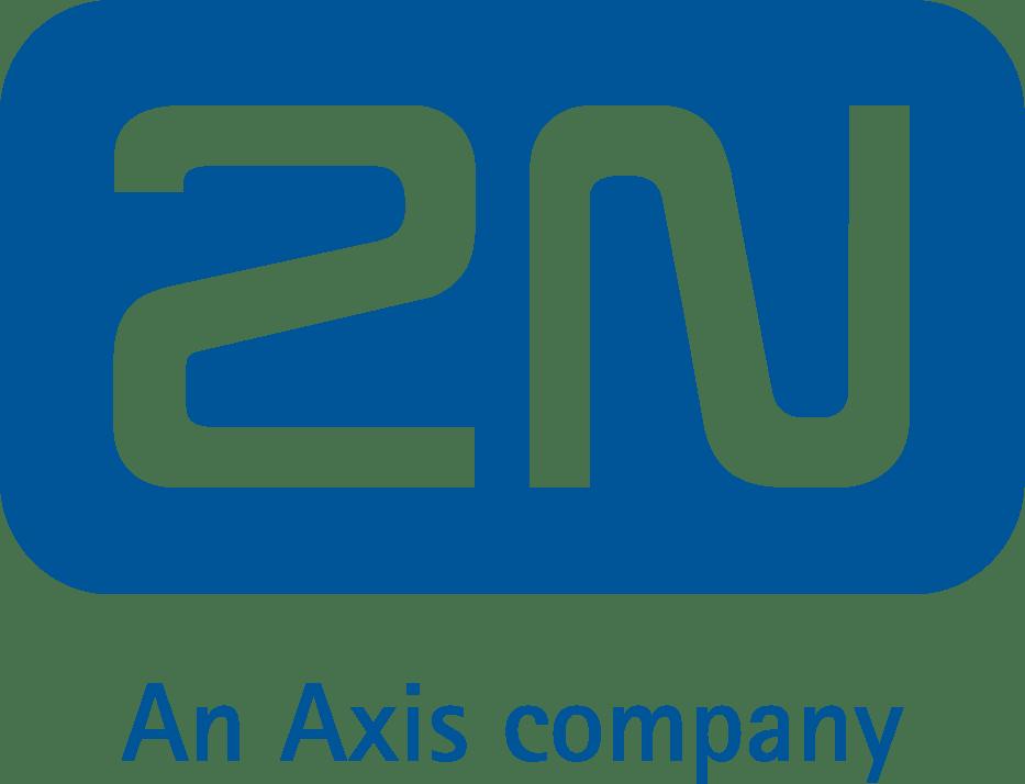 ELKO Romania anunta distributia de produse 2N