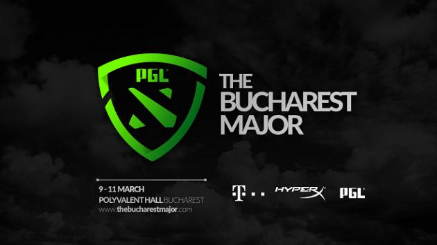 The Bucharest Major, organizat de PGL și Imba TV pe 9-11 martie la Sala Polivalentă, va oferi unul dintre cele mai mari premii din istoria evenimentelor sportive din România: un milion de dolari.
