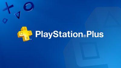 PlayStation 4: 5,9 milioane de unități vândute în sezonul sărbătorilor de iarnă    55,9 milioane de jocuri PS4 vândute de sărbători  Serviciul PlayStation Plus este accesat de 31,5 milioane de jucători