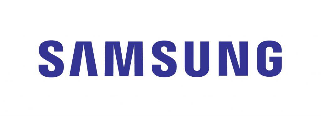 Samsung Electronics anunță veniturile estimate pentru ultimul trimestru din 2017