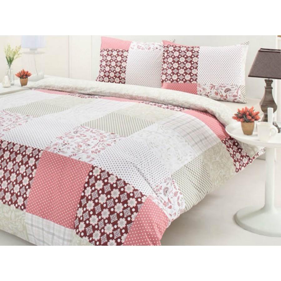 De ce lenjeria de pat este cadoul favorit la nunta?