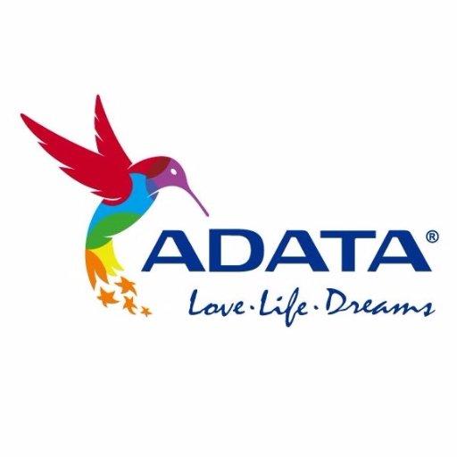 ADATA si XPG prezinta solutii complete pentru gaming mobil la MWC 2018