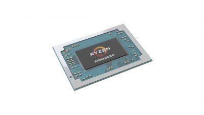 """AMD lansează Procesoarele EPYC Embedded și Ryzen Embedded pentru experiențe End-to-End """"Zen"""" de la Core la Edge"""