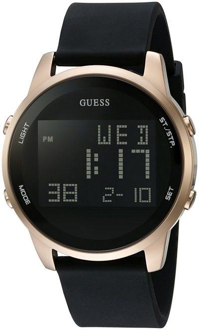 Ceasuri cu stil pentru el si pentru ea!