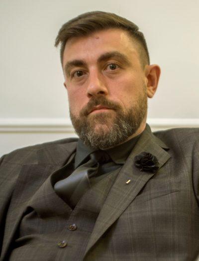 Credius și mobilPay aduc o metodă revoluționară de plată în România