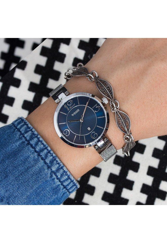 Sfaturi pentru alegerea celui mai bun ceas