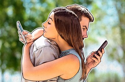Nu uitați de contractul prenupțial digital: Despărțirile amoroase ne pun în pericol informațiile private