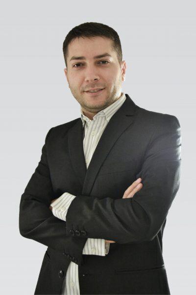 Mio Technology rămâne lider de piață cu vânzări de 2,2 milioane de euro