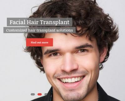 Concurs: Hair-Transplant-Turkey.org ofera 3 premii a cate 50 Euro cash!