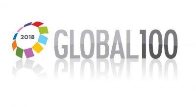 Amadeus se situează pe locul 16 în topul celor mai sustenabile companii din lume