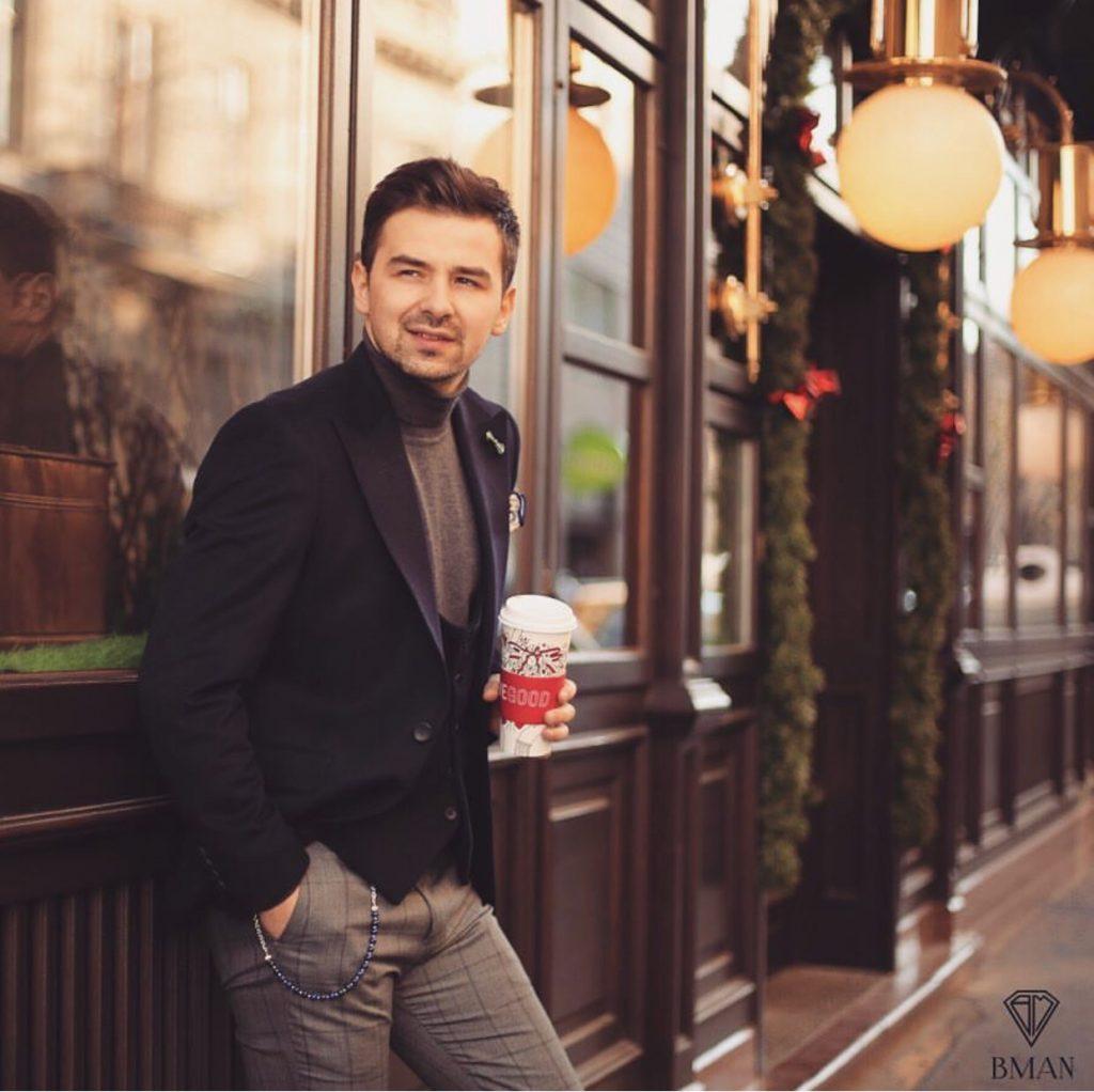 BMan.ro face primul milion de euro, la doi ani de la lansare