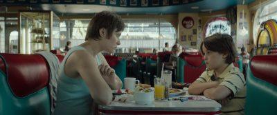 Lemonade, debutul în lungmetraj al Ioanei Uricaru,  are premiera mondială astăzi, la Berlinale 2018