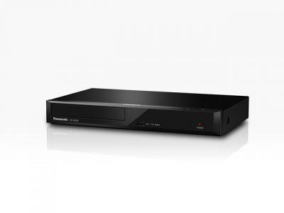 Panasonic lansează noua ediţie de playere Blu-ray UHD, inclusiv clasa de referinţă UB9000 compatibile cu tehnologiile de metadate dinamice corespunzătoare