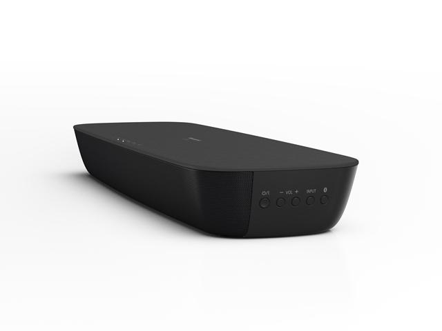 Panasonic lansează noi modele de soundbar ce extind gama de echipamente audio şi TV pentru Home Cinema