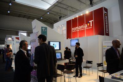 Produsele și serviciile dezvoltate în România vor fi la Mobile World Congress 2018