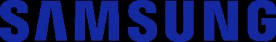 Samsung Electronics anunță rezultatele trimestrului IV și ale anului 2017