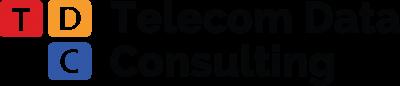 Un nou jucător pe piața serviciilor de securitate – Telecom Data Consulting