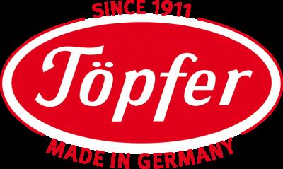 Lapte praf Topfer pentru cea mai de pret comoara