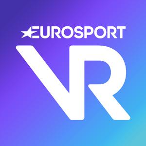 Eurosport oferă în premieră publicului european transmisiuni LIVE VR de la Jocurile Olimpice de Iarnă