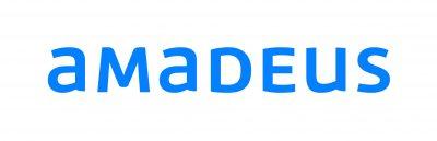 Amadeus creează programul NDC-X pentru a stimula inovația în industrie