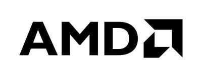 AMD colaborează cu Microsoft pentru viitorul DirectX Raytracing