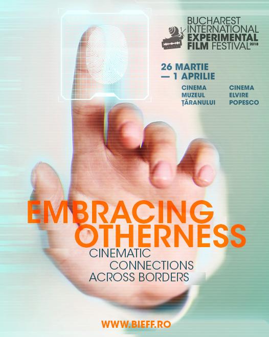 Artistii vizuali, intre activism si autocunoastere: Prestigiosul Festival International de Film Rotterdam revine la BIEFF 2018