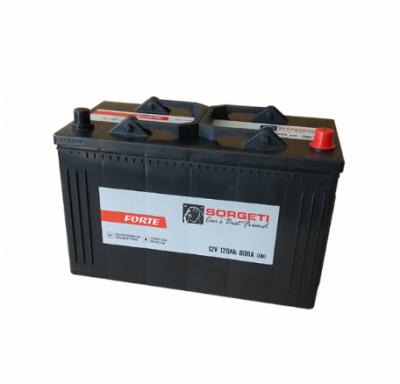 Sfaturi utile pentru prelungirea duratei de viață a bateriei auto