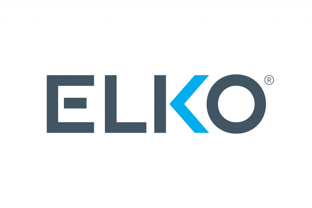 ELKO Romania anunta distributia de produse ADATA