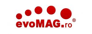 evoMAG oferă acces la credite online pentru companii, în parteneriat cu TBI Bank