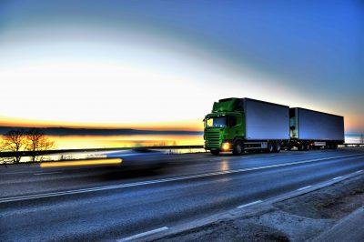 SAP și Deutsche Telekom aduc Internet of Things în domeniul logisticii pentru monitorizarea în timp real a obiectelor aflate în mișcare