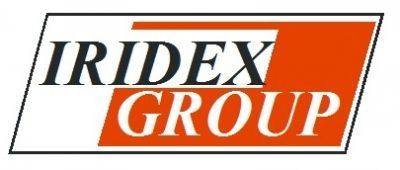 IRIDEX va instala prin investiție proprie un sistem de monitorizare a calității aerului în zona comunei Chiajna