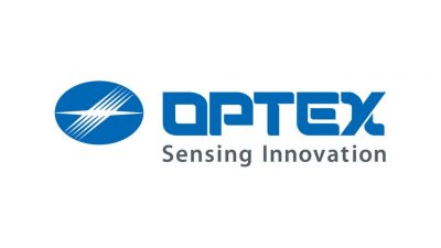 Cel mai performant senzor OPTEX  poate fi integrat acum cu platforma Genetec RSA