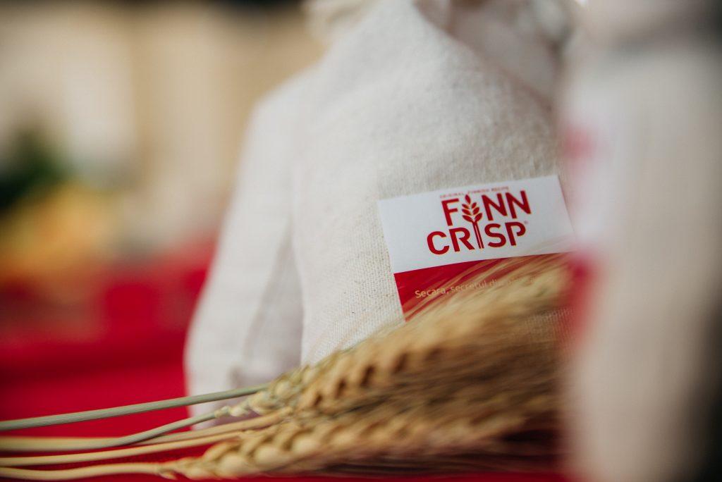 Finn Crisp prezintă 7 beneficii  ale consumului de secară în dieta zilnică