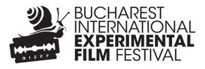De la Cannes la Bucuresti, provocatorul Bruno Dumont surprinde din nou in deschiderea BIEFF 2018