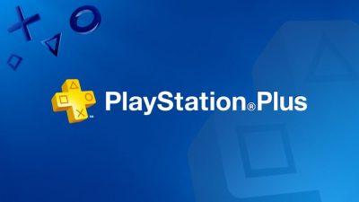 PlayStation Plus: 25% reducere pentru abonamentul de 12 luni  Ofertă disponibilă pentru toți jucătorii, inclusiv abonații curenți