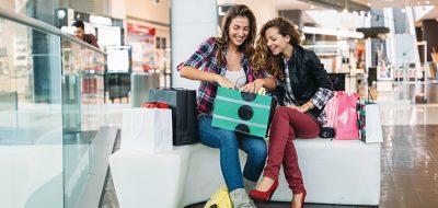 Impactul sistemelor audio din magazine asupra comportamentului clientilor