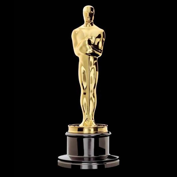 Premiile Oscar -2018
