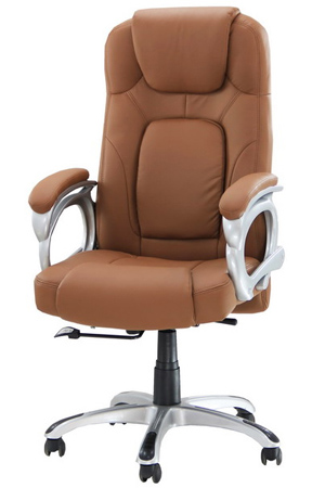Scaunul, unul dintre cele mai importante accesorii dintr-un birou