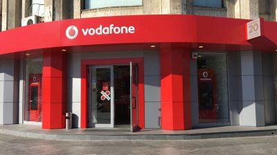 Vodafone România organizează Zilele Porților Deschise în Pitești, Craiova și Brașov