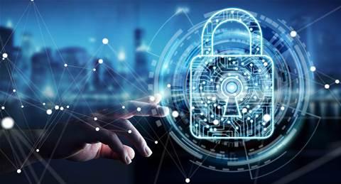 34 de companii de top din domeniul tehnologiei semnează un acord global de combatere a atacurilor cibernetice, angajându-se să își protejeze clienții de pretutindeni